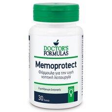 Doctor's Formulas Memoprotect 30Caps