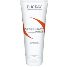 DUCRAY Shampooing Anaphase 200ml