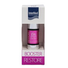 Intermed Eva Belle Restore Booster 15ml