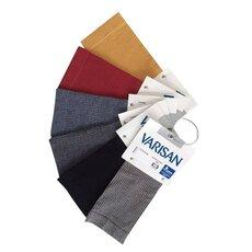 VARISAN LUI & LEI Silk Κάλτσες Διαβαθμισμένης Συμπίεσης 14mmHg 1 ζευγάρι, fig. 1