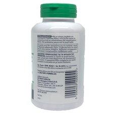 Doctor's Formulas Vitamin C Formula Fast Action, 30 δισκία, fig. 2