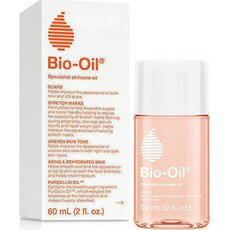 Bio-Oil 60ml, fig. 1