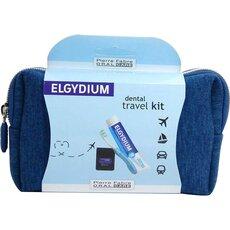 ELGYDIUM-DENTAL-TRAVEL-KIT-BLUE