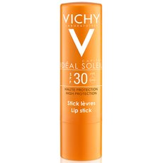 VICHY Αντιηλιακό Στικ SPF 50+