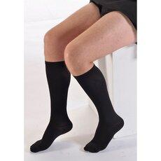 Κάλτσα MAXIS-RELAX TRAVEL - UNISEX