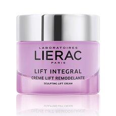 LIERAC LIFT INTEGRAL Creme Lift Remodelante για Κανονική - Ξηρή Επιδερμίδα 50ml