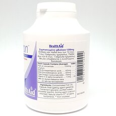 omegazon 120
