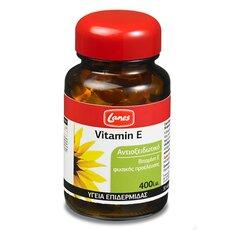 vitamini epidermida ygih kapsoules