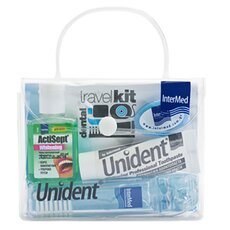 praktiko paketo odontiatrikis frontidas