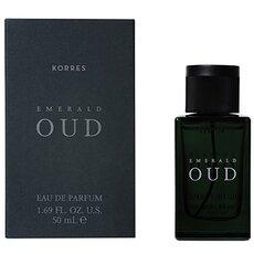 andriko aroma