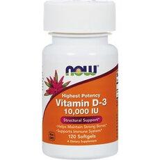 simpliroma diatrofis vitamini