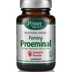 simpliroma diatrofis proeminorisiakis periodou