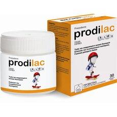 Frezyderm Prodilac Kids για Παιδιά και εφήβους 2 – 16 ετών