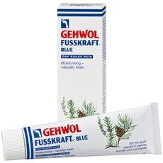 GEHWOL Fusskraft Blue, 75ml, fig. 1