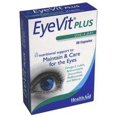 HEALTH AID EyeVit 30Tabs, fig. 1