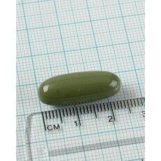 LAMBERTS Pure OracOmega 760mg Ωμέγα 3 λιπαρών οξέων & Φυτικά Αντιοξειδωτικά 120 Capsules, fig. 1