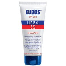Eubos Urea 5% Shampoo, 200 ml, fig. 1