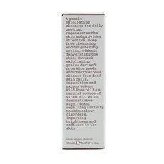 KORRES Απολεπιστική Κρέμα Καθαρισμού Για Λάμψη, Για Όλους τους Τύπους Δέρματος Άγριο Τριαντάφυλλο, 150ml, fig. 3