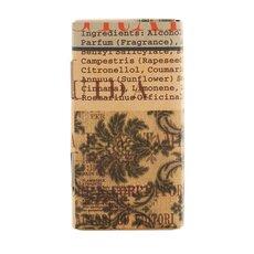 KORRES Γυναικείο Άρωμα Vanilla Freesia Lychee, 50ml, fig. 3