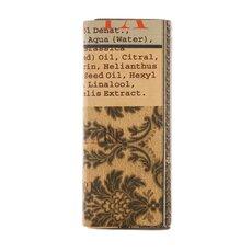 KORRES Γυναικείο Άρωμα Vanilla Freesia Lychee, 50ml, fig. 4