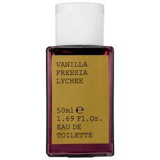 KORRES Γυναικείο Άρωμα Vanilla Freesia Lychee, 50ml
