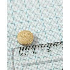 LAMBERTS Ginkgo Biloba Extract 6000mg, 30 Tablets, fig. 1