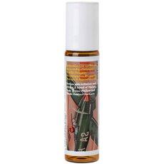 KORRES Μελισσόχορτο Insect Bite Stick με 50% επιπλέον προϊόν 15ml, fig. 2