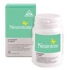 POWER HEALTH Neurotone Αντιμετωπίστε Άγχος και Νευρικότητα 60s, fig. 1