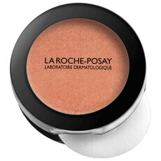 LA ROCHE - POSAY Toleriane Teint Blush, 5gr, fig. 1