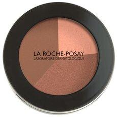 LA ROCHE - POSAY Toleriane Teint Bronzing powder, 12gr, fig. 1