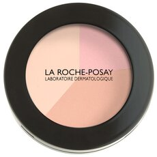 LA ROCHE - POSAY Toleriane Teint Mattifying fixing powder, 12gr, fig. 1