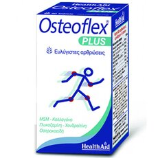 HEALTH AID Osteoflex Plus 60Tabs, fig. 1