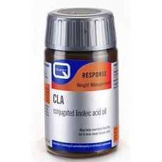 QUEST Cla Conjugated Linoleic Acid Oil, 30Caps
