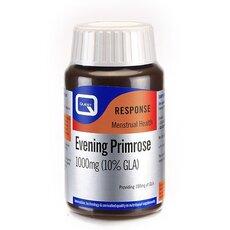 QUEST Evening Primrose Oil 1000mg 10% Gla, 90Caps