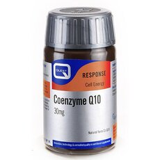 QUEST Coenzyme Q10 30mg, 30Tabs