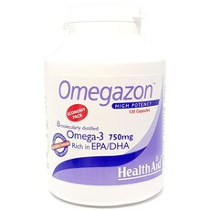 omegazon 120s