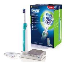 Oral-B Trizone 3000 Ηλεκτρική Οδοντόβουρτσα, fig. 1