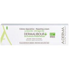 A-DERMA Dermalibour Creme, 50ml, fig. 1