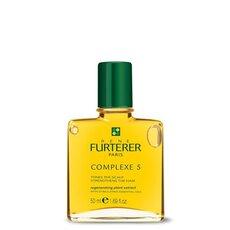 RENE FURTERER Complexe 5 Φυτικός Ορός Αναδόμησης, 50ml