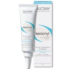 DUCRAY Keracnyl Creme 30ml