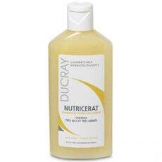 DUCRAY Shampooing Ultra Nutritif Nutricerat 200ml