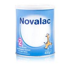 NOVALAC 2 απο τον 6ο Μήνα, 400gr, fig. 1