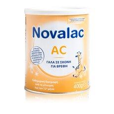 Novalac AC, 400gr, fig. 1
