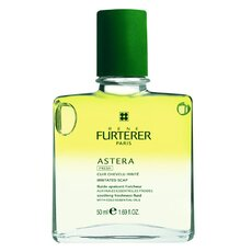 RENE FURTERER Astera Fresh Ορός Καταπράυνσης, 50ml