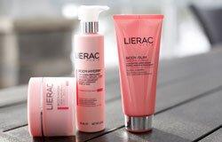Lierac Body