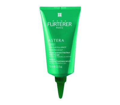 RENE FURTERER Astera Fresh Καταπραϋντικος Ορός Χωρίς Ξέπλυμα, 75ml