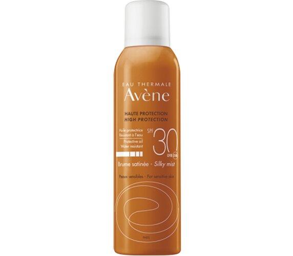 7cdbb41241e AVENE Brume Satinee SPF30 Αντηλιακό Spray, 150ml
